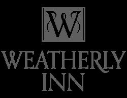lone-fir-weatherly-inn-logo-homepg
