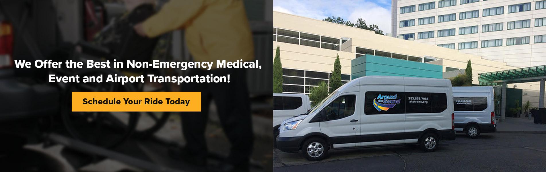 -hospital-transportation