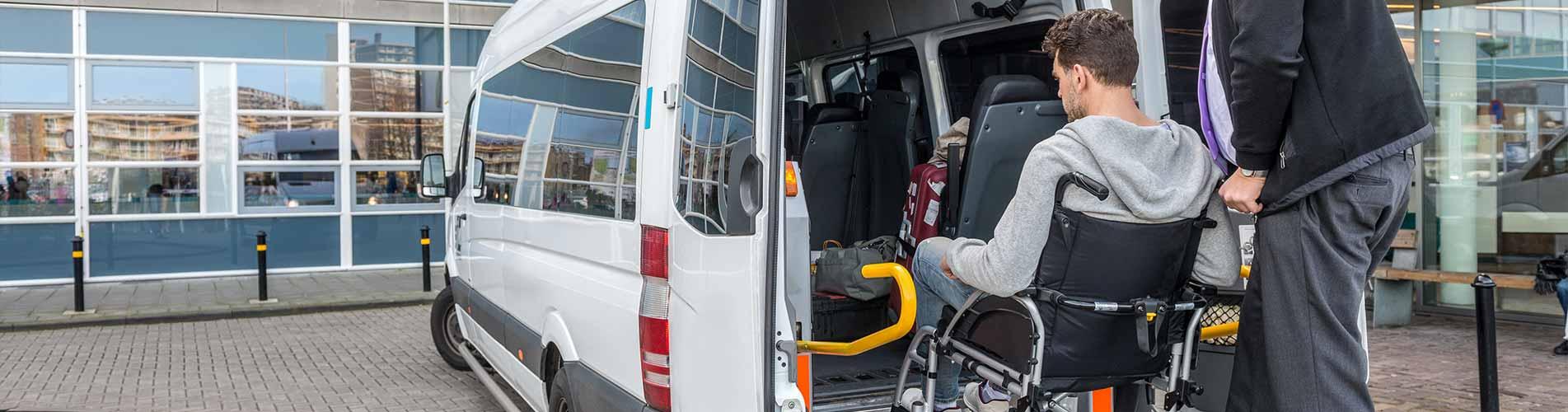 Wheelchair-Transportation-Services